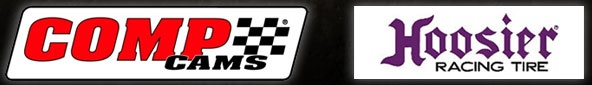 If you love Sprint Car Racing you should not miss this event!  October 24-27 2012