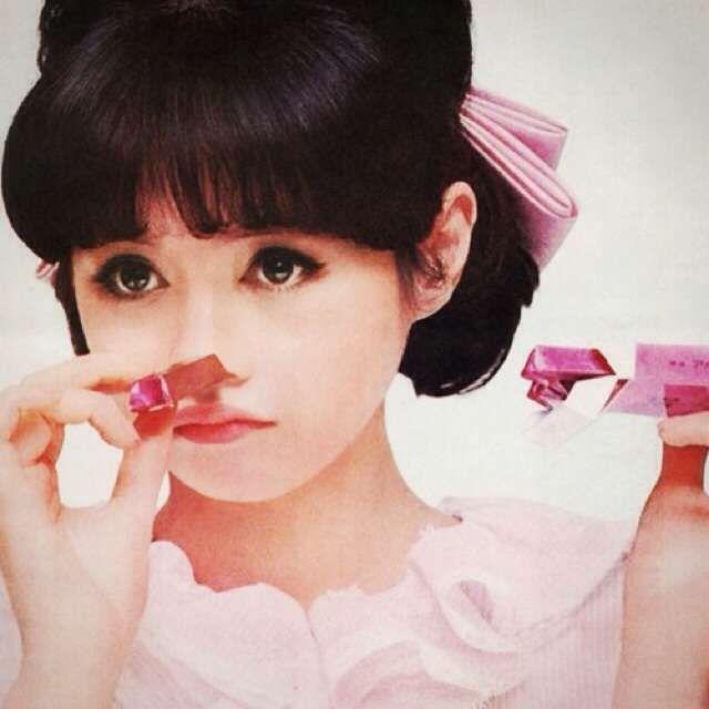 あの女優たちの若かりし頃が、めちゃくちゃカワイイと話題に!