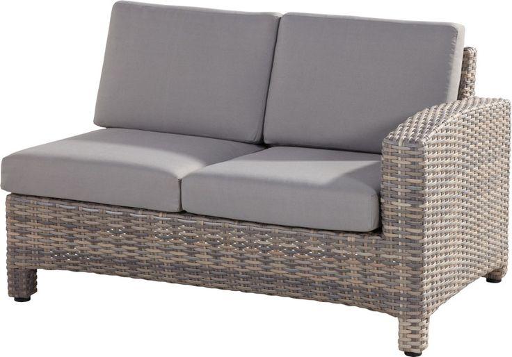 1000 ideas about polyrattan on pinterest polyrattan. Black Bedroom Furniture Sets. Home Design Ideas