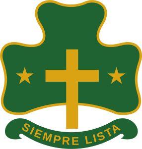 asociacion guias argentinas | File:Asociación de Guías Argentinas Católicas.svg