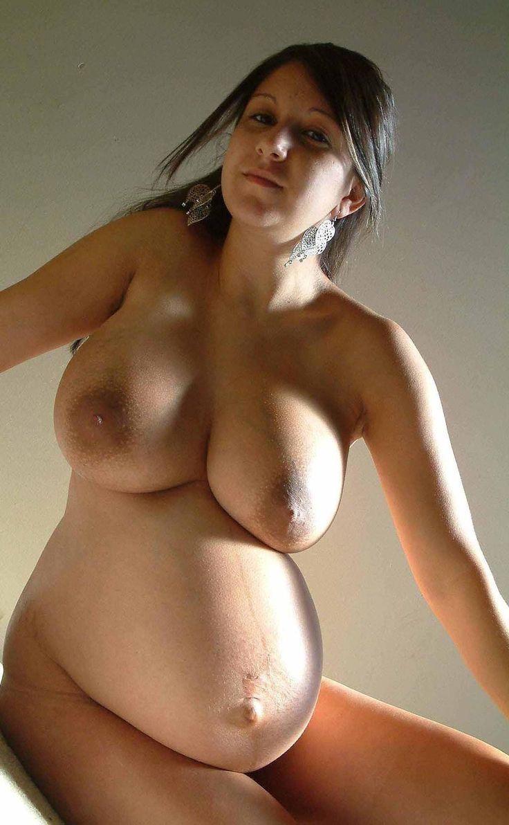 100 best Pregnancy images on Pinterest | Pregnancy ...