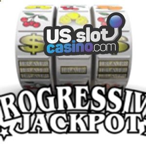 Best gambling sites for us on casino jobs