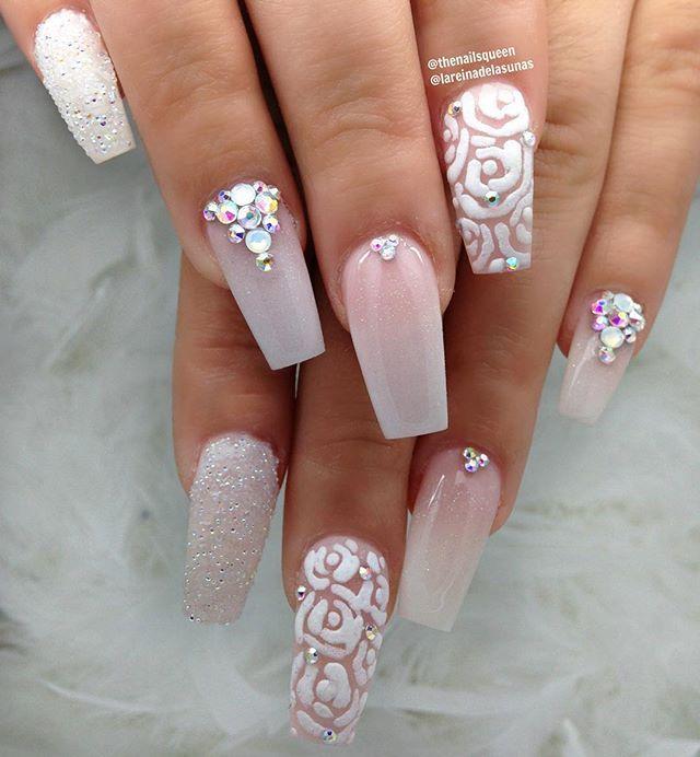 Y. Lcco ociickfirieii.    ...vii Follow me on snapchat TheNailsQueen / Los invito a que me sigan en snapchat  ----------------------------------------------------#nails #nailart #naildesigner #tampanails #floridanails #wesleychapelnails #anastasiabeverlyhills #hudabeauty #vegas_nay #lutznails #youtube #uñas #dicasdeunhasbr #arte #kardashian #tampabay #nailsvideos #أظافر #brandonnails #miaminails #miaminailtech #NYnails #miamilife #youtube #youtuber #love #smile #selfie #fashionarttut
