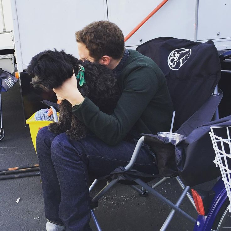 1000+ images about Agents of S.H.I.E.L.D. on Pinterest