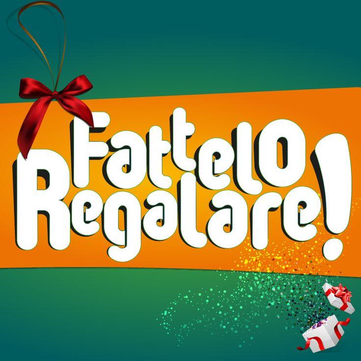 http://staserasigioca.it/fatteloregalare/u/330 cliccate ed iscrivetevi, si vincono giochi in scatola hasbro!