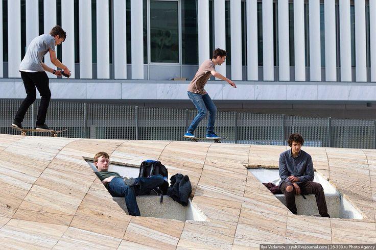 94 best images about rem koolhaas casa da musica porto for Cassa musica