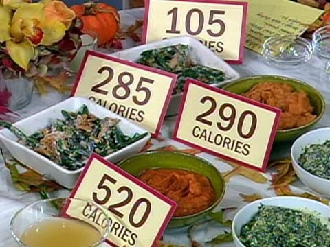 Lose Weight Quickly #What #Is #A #Healthy #Diet