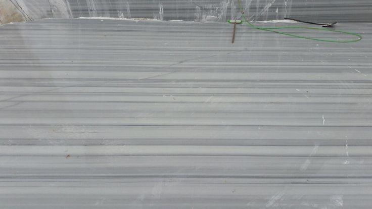 04/07/2017 equator marmara marble block Nev-asher grey marble, calacatta zebrino,Ekvator marmara mermeri blok yeni