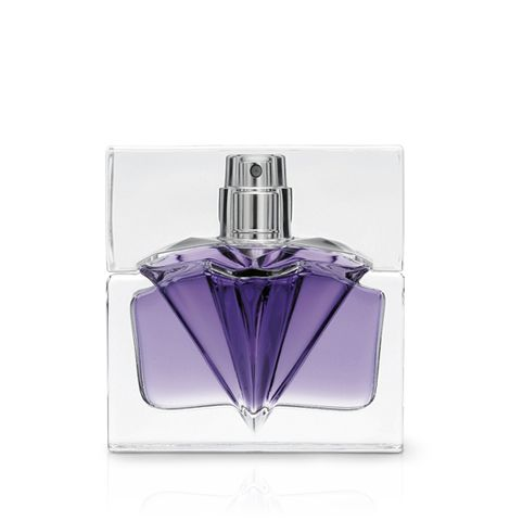 Montblanc presents:Eau de Parfum Femme de Montblanc - 50 ml
