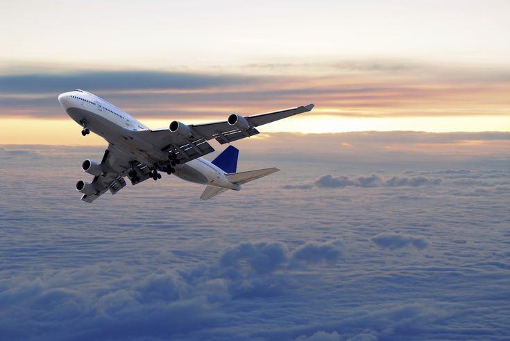 操縦室でパイロット同士が殴り合い!? 飛行機の「危うい操縦」が各地で報告される- 記事詳細|Infoseekニュース