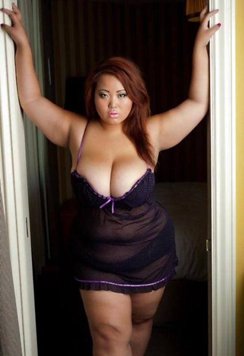 Tasteful fat girl porn bw — img 4