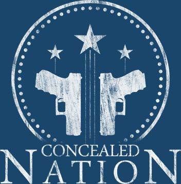 8 Things You May Do That Give Away The Fact You're Carrying A Firearm – Concealed Nation