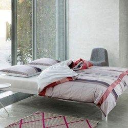 bed linen #hay #scholten&baijings #burovorm