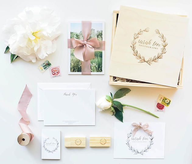 48 best images about sarah love photography on pinterest for Wedding photography packaging ideas
