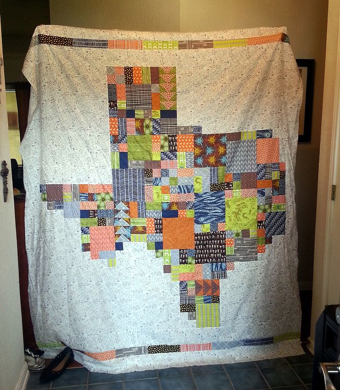 Line Art Quilt Pattern Holly Hickman : Best lovely states images on pinterest craft home