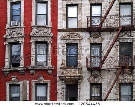 13 best images about Apartment Building Window Drawing on ...