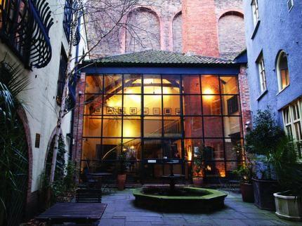 17 best wedding venue inspiration images on pinterest wedding hotel du vin edinburgh google search solutioingenieria Gallery