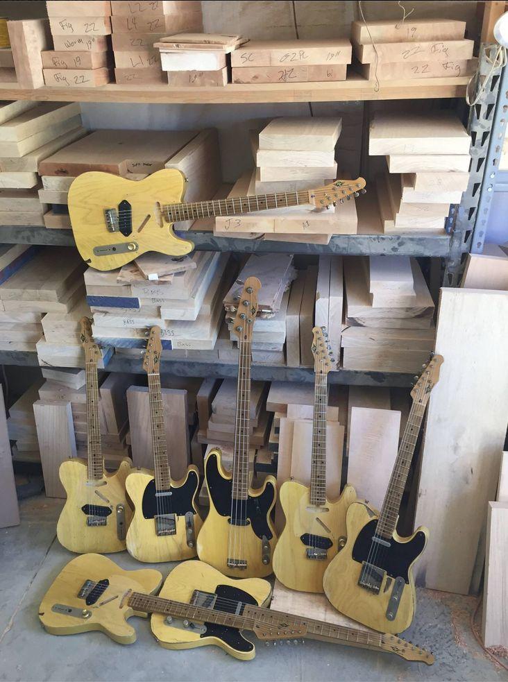 931 best images about Guitars on Pinterest | Gretsch, Firebird and ...