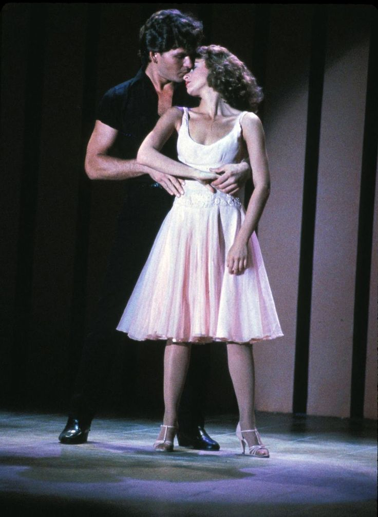 dirty-dancing-1101.jpg (1171×1600)
