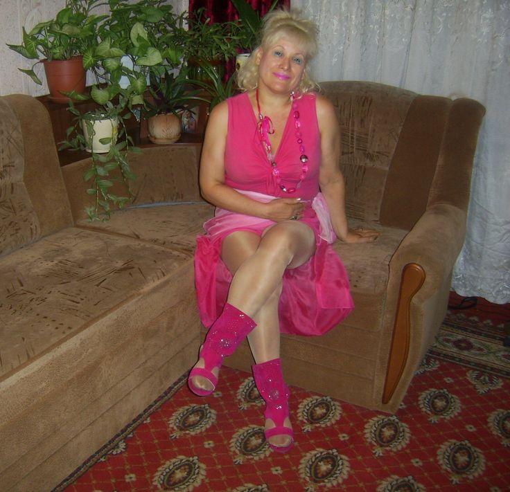 Grannys posing pics 26