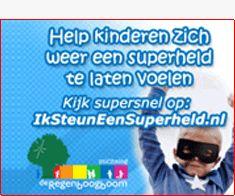 M.C.D.D kinderen verdienen aandacht | Wijzermetjebeperking.nl • Dé website voor alle mensen met een beperking