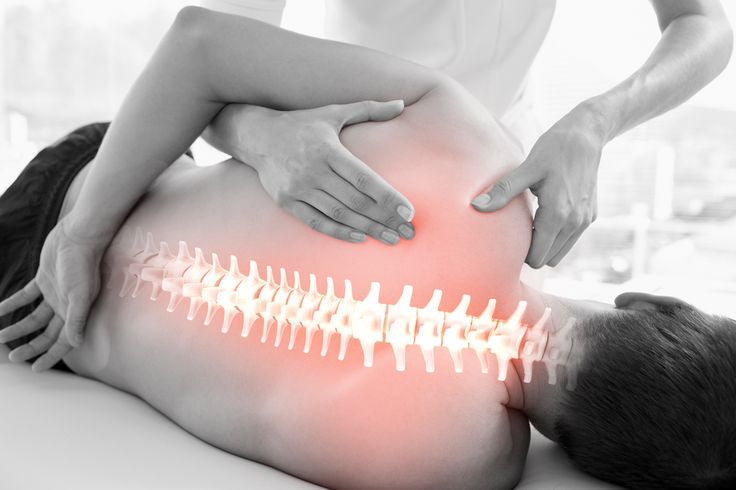 At Harmony Physiotherapy we offer Registered Massage Therapy. This form of treatment is beneficial in the healing of muscle aches and pains due to stress, dysfunction, injury, poor posture or day-to-day fatigue.