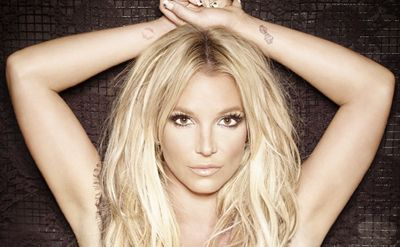Britney Spears Reflects On Her Massive Superstardom In Revealing Interview With Israeli Newspaper