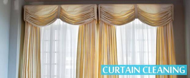 We at Mark's Cleaning Services deliver expert curtain cleaning services so that your curtains can stay contaminants free and you don't need to replace them. Curtains attract dirt, dust, dirt mites, bacteria, virus, and all sorts of other pollutants over time. They need to be professionally cleaned because house cleaning methods do not target these pollutants and contaminants.
