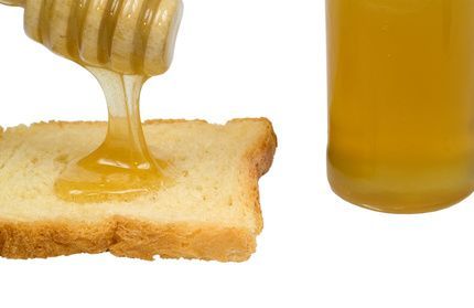 The Dangers And Benefits Of Raw Honey | LIVESTRONG.COM