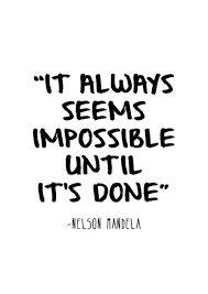 55 best USMC Motivational Quotes images on Pinterest