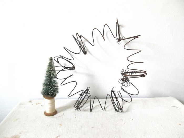 5 Favorites: Holiday Wreaths by Post Gardenista