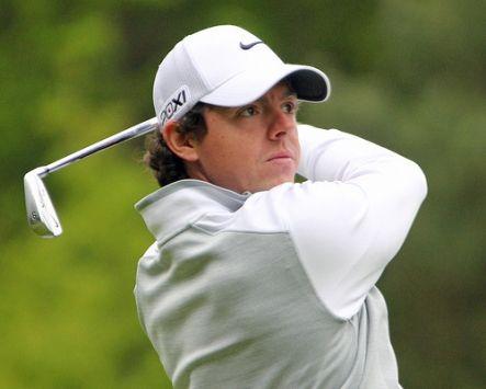 OLIMPÍADAS: Rory McIlroy desiste dos Jogos do Rio por causa do vírus da zika - http://po.st/Q28FCS  #Esportes - #GOLFE, #Jogos-Olímpicos, #Zica