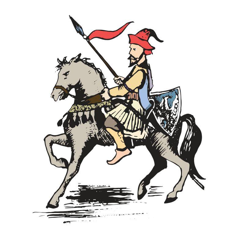 CLIENTE: La Retnes - logo