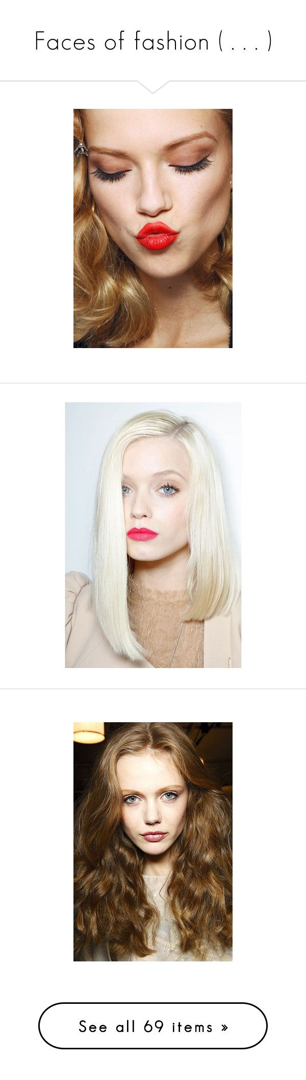 Discover share this jessica stam gif with everyone you know giphy is how you search share discover and create gifs pinterest jessica stam and