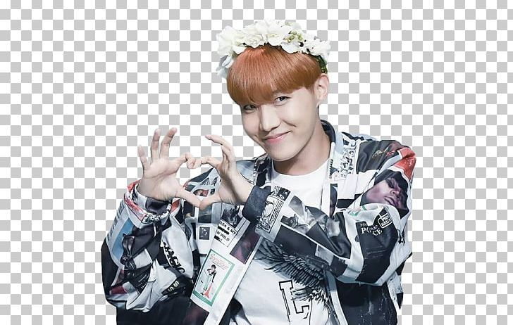 Pin By Fatsuma On Bts In 2021 Png Spring Day Korean Idol