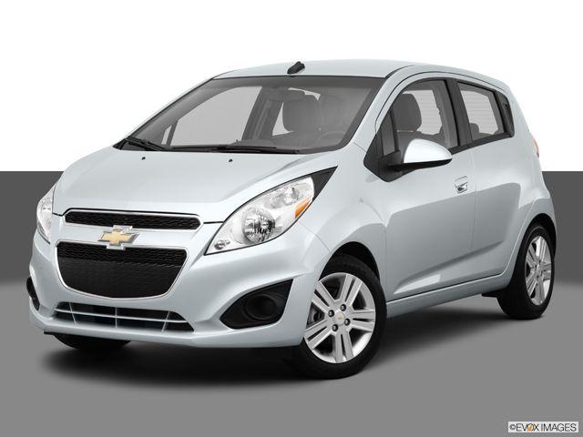 Xem thông tin chi tiết về Chevrolet Spark 2013 tại http://banxeoto.com.vn/tin-tuc/Chevrolet-Spark-2013-chinh-thuc-ra-mat