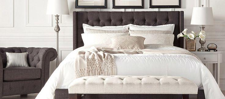 https://www.jossandmain.com/daily-sales/Furniture-Under-$400~E30676.html?