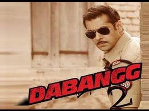 Dabangg 2 Public Review | Salman Khan - Sonakshi Sinha - Prakash Raj | Latest Bollywood Movie