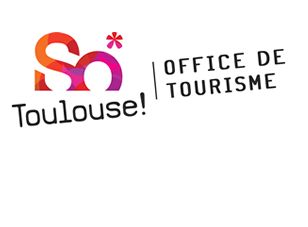 Office de tourisme, SO Toulouse ! | Site officiel
