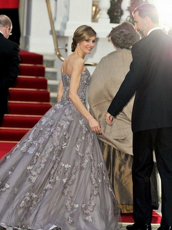 1000 images about queen rania on pinterest queen rania jordans