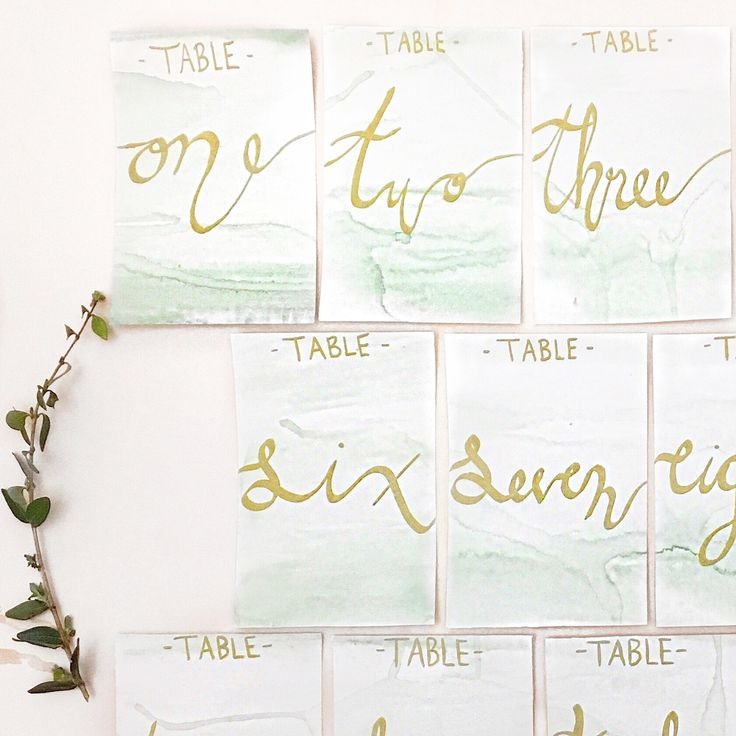 https://www.etsy.com/ca/listing/508162146/sage-green-marble-table-numbers?ref=shop_home_active_1