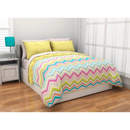 Walmart Bedroom Sets Cool 9 Best Girls' Room Redo Images On Pinterest  Bedroom Ideas Bed Design Inspiration