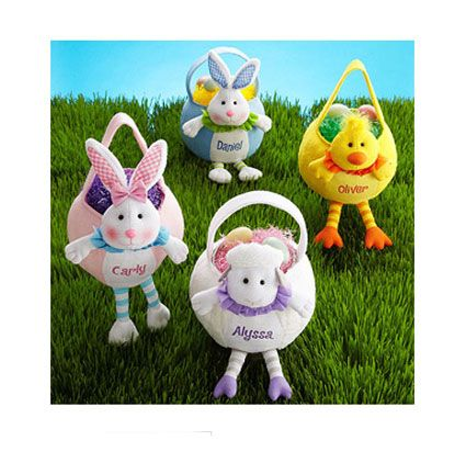 19 best top 10 best gift ideas images on pinterest baby ideas walmart online store offering more discount on easter books candy toys clothing negle Images