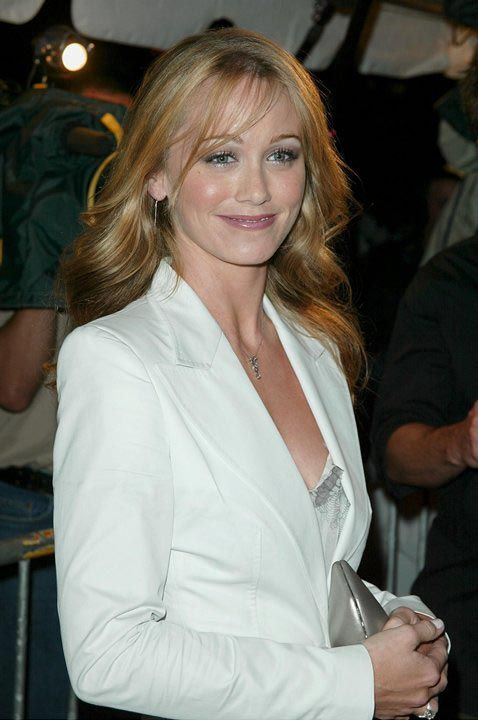 Christine Taylor Picture 243