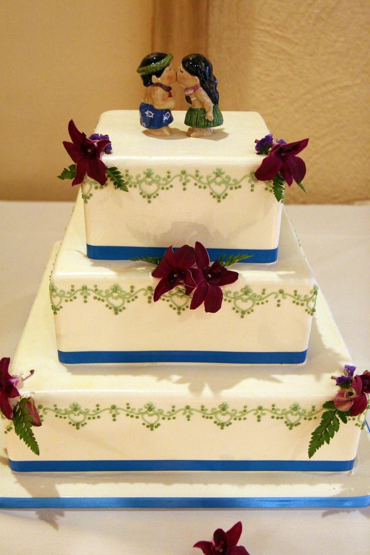13 best Sweet Startt\'s -Heather 7-12-14 images on Pinterest | Cake ...