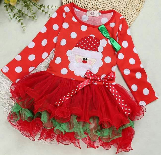 """Adorable & Affordable! Stock up on fall & holiday sets, dresses, accessories and much more! Use code """"Lovefall"""" to save an extra 10% at checkout. Comment """"sold, size & email for billing"""". $5.99 Combined Shipping. Invoices cancel after 24 hours and go to the next bidder. Happy Shopping!"""