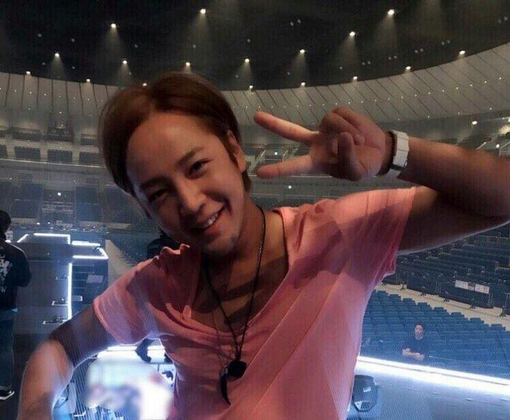 Jks mobili ~ Best jks images jang keun suk drama korea and