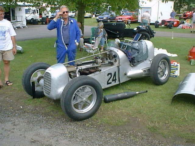 Euro Car Parts Merry Hill