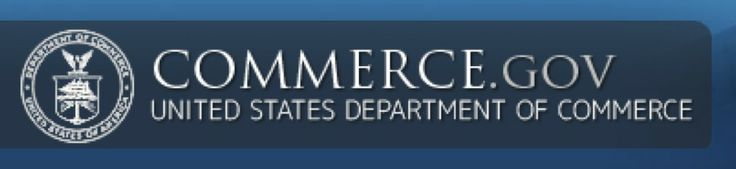 U.S. Commerce Secretary Penny Pritzker Touts the Strategic Benefits of Reshoring Manufacturing Operations to U.S. and Local Economies | Department of Commerce