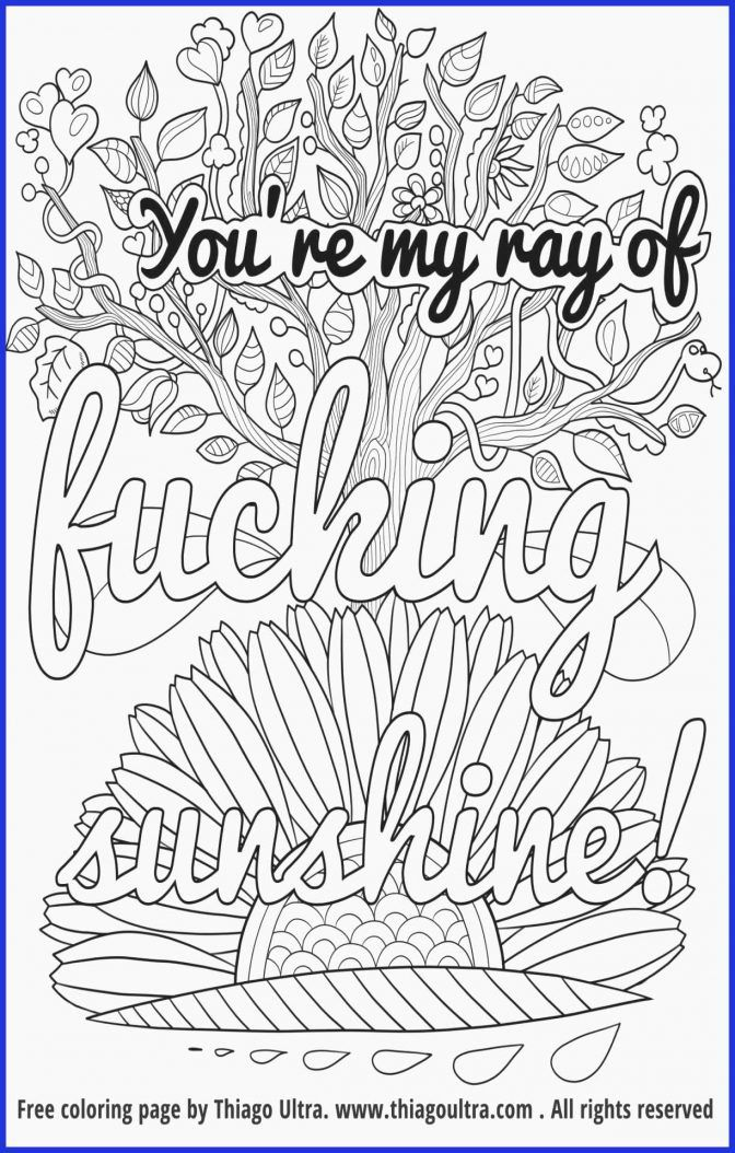 Spiderman Coloring Pages Pdf Awesome Coloring Pages Phenomenal Best Free Coloring Pages Swear Word Coloring Book Words Coloring Book Quote Coloring Pages